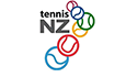 Tennis New Zealand
