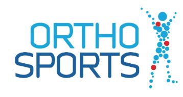 Orthosports_Logo