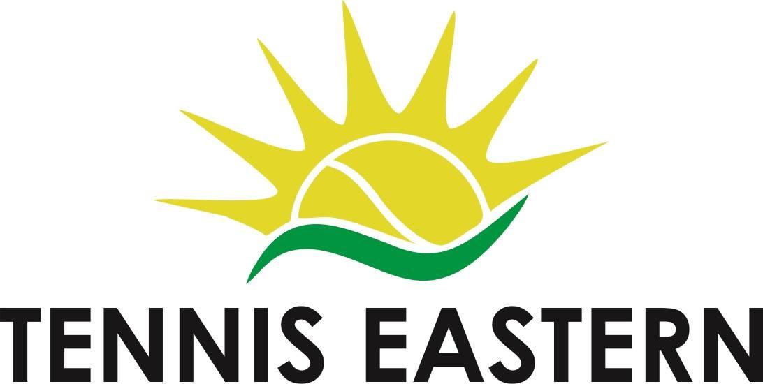 Tennis Eastern