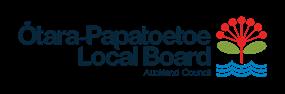 Otara-Papatoetoe Local Board