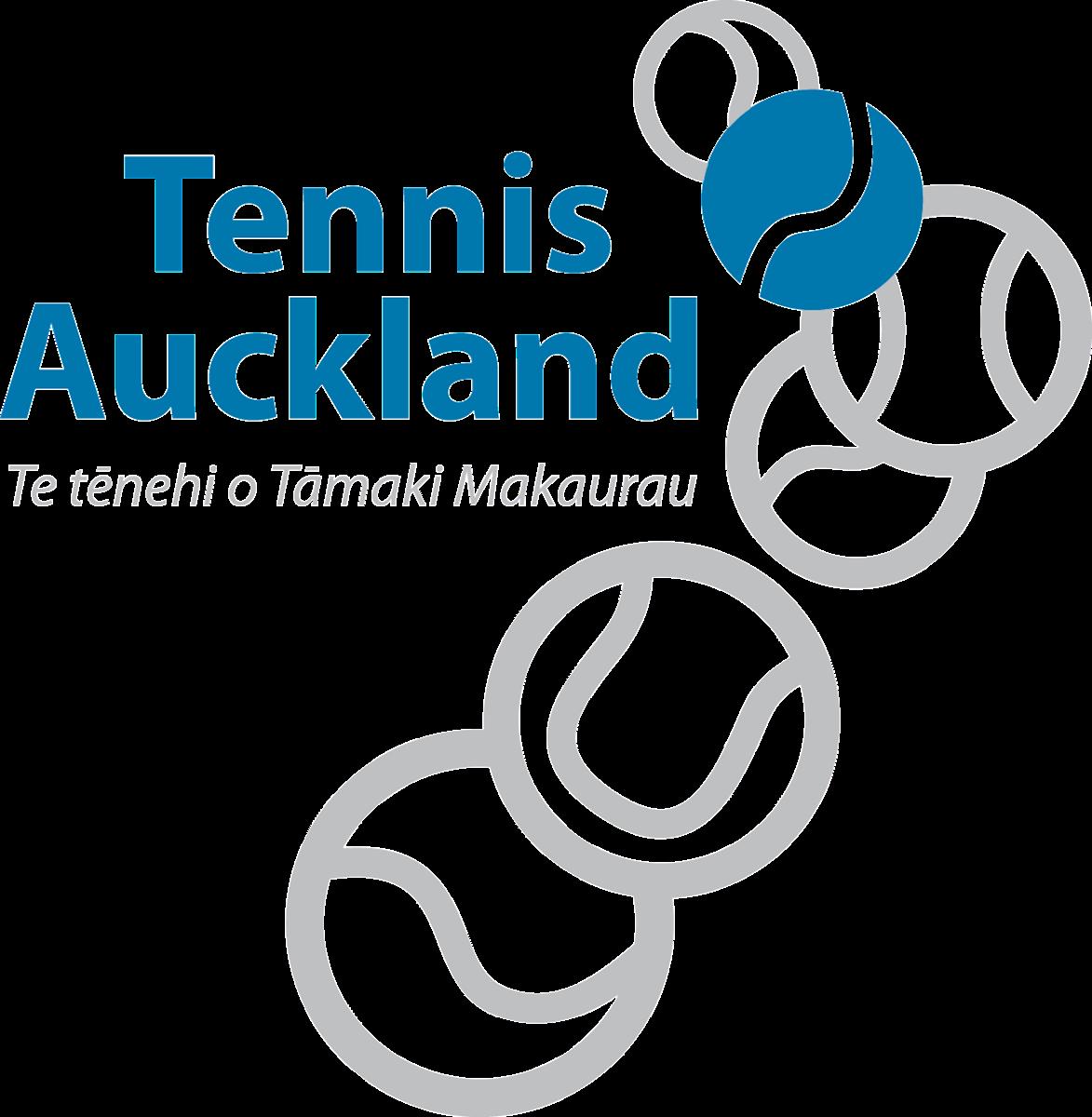 Tennis Auckland