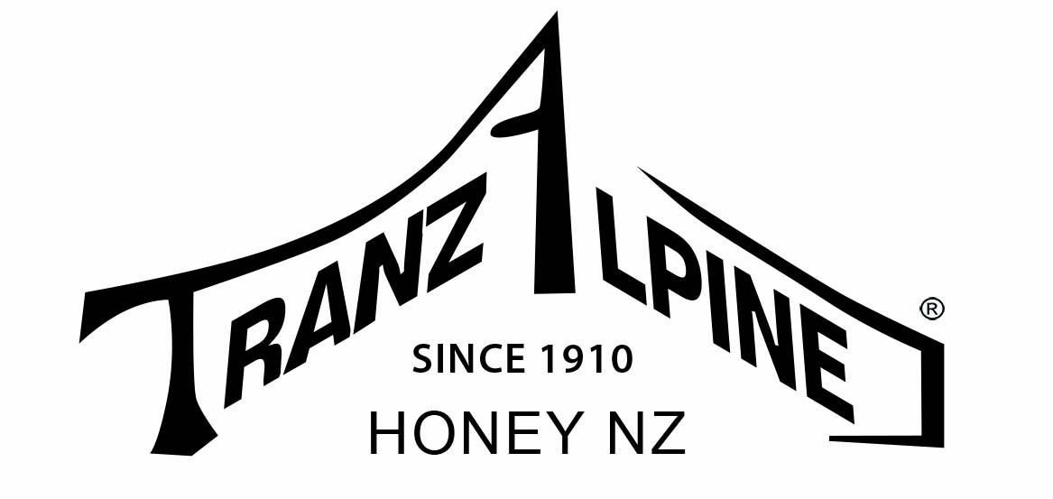 TranzAlpineHoney