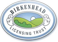 Birkenhead Licensing Trust