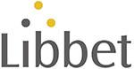 Libbets
