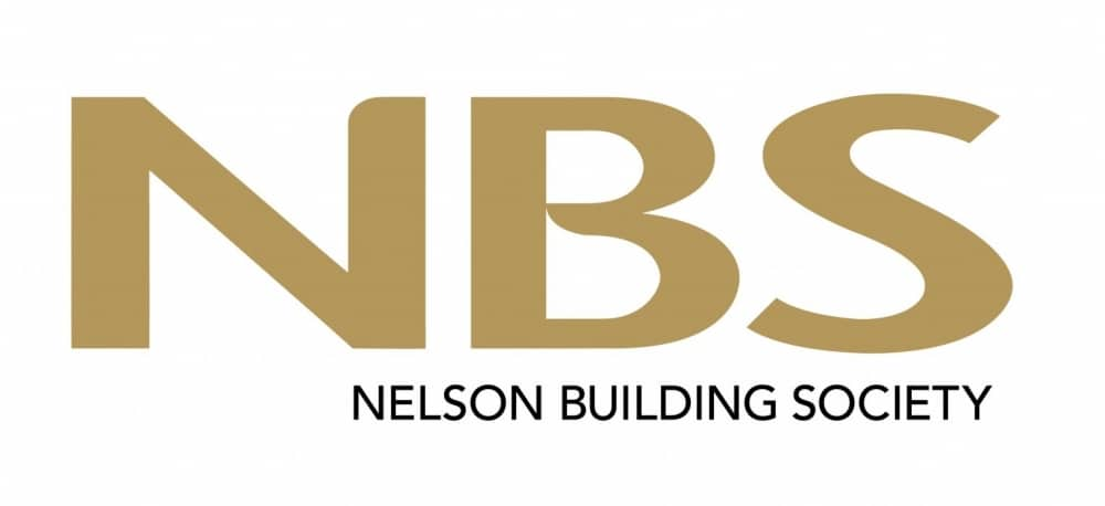 Nelson Building Society