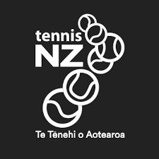 Tennis NZ
