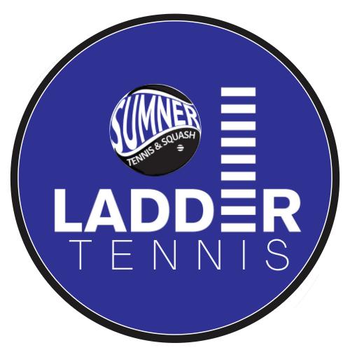 TENNIS LADDER