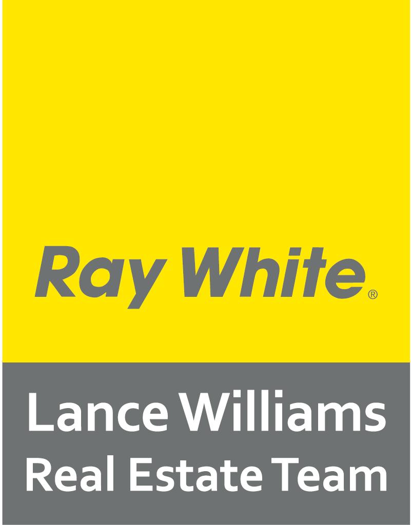 Lance Williams Real Estate