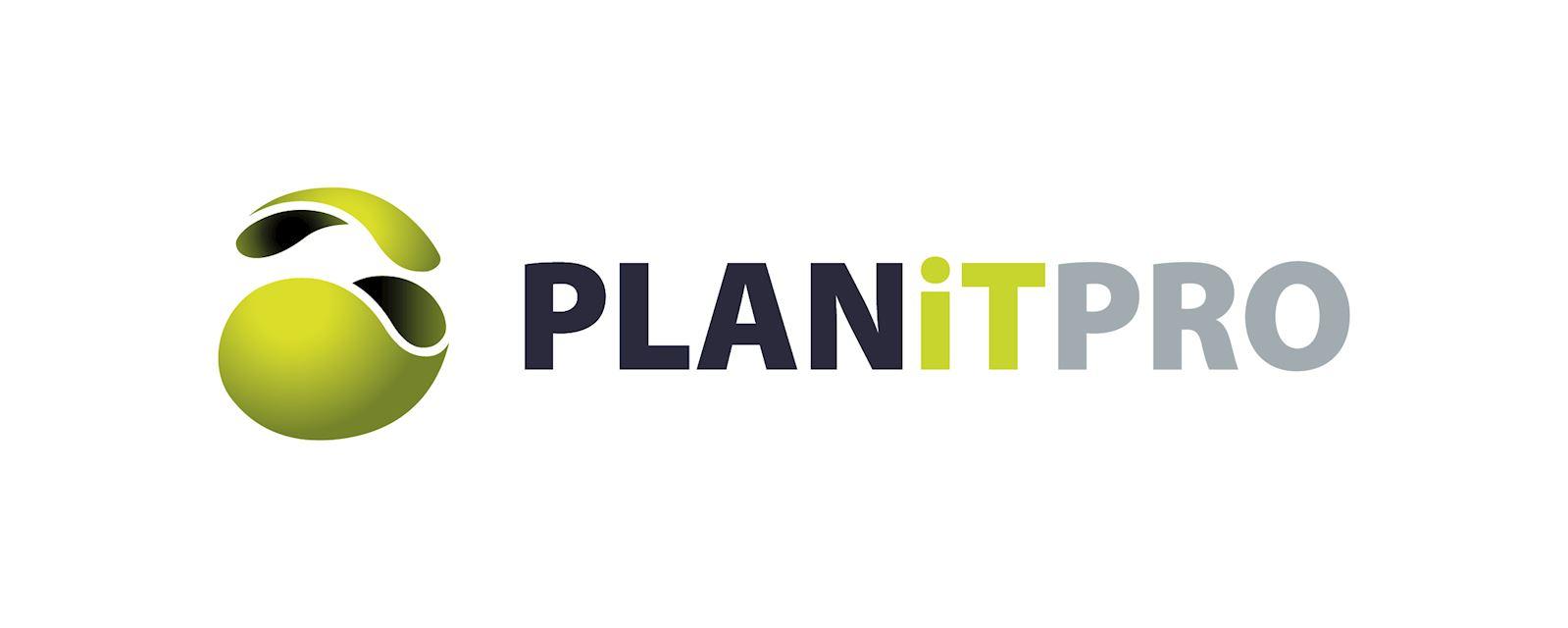 PlaniTPro Tennis