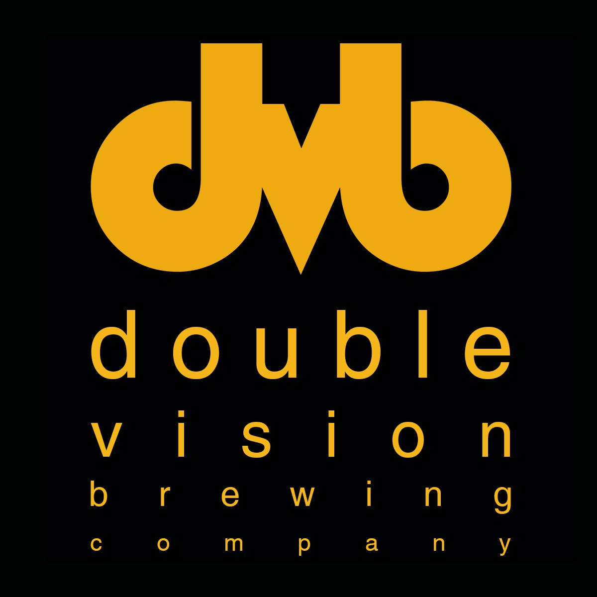 Double Vision Brewing Company